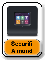 Securifi Almond Review